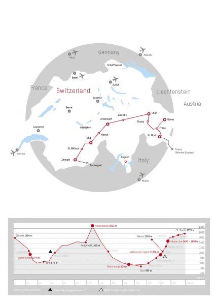 GEX_Profil+Landkarte
